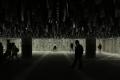 Arquitectura chilena en Bienal de Venecia 2016