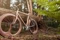 Human Bike