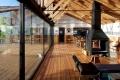 Arquitectura chilena: Casa YB