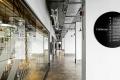 Arquitectura chilena: Culinary por Dx Arquitectos
