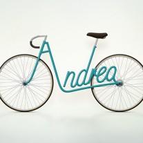 write-a-bike-01