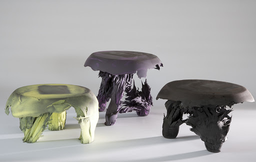 gravity-stools1