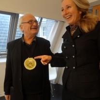 herman-gold-medal-hertzberger
