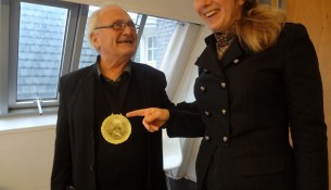 herman-gold-medal-hertzberger