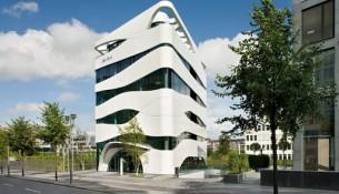 Ambientes Arquitectura Dise O Tendencias