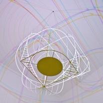 cmyk-lamp-3