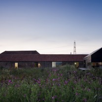 Ochre-Barn-Carl-Turner-Architects-1