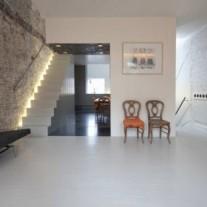 black-pearl-studio-rolf-zecc-architecten-05
