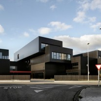 fundacion-metal-asturias-barchitects-01