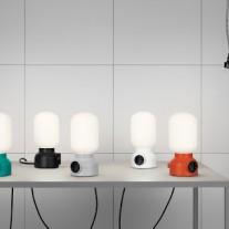 plug-lamp-02