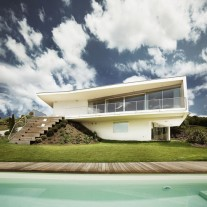 villa-p-love-architecture-9