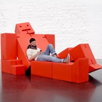 cubebot-most-milan-by-david-weeks-quinze&milan-areware-01