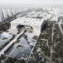 gmp-architekten-centro-cultural-changzou-06