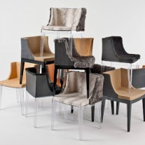 kartell_goes_rock_kravitz_starck_01