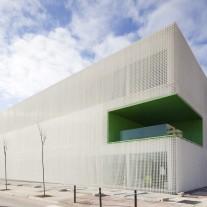 mostoles-dosmasuno-arquitectos-10