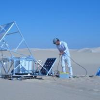 solar-sinter-08