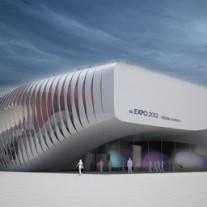 soma-thematic-pavilion-yeosu-01