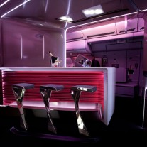 virgin-atlantic-vwbs-pengellydesign-03