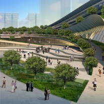 aedas-west-kowloon-terminus-03