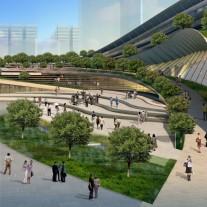 aedas-west-kowloon-terminus-03