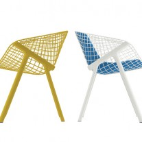 kobi-chair-alias-design-01