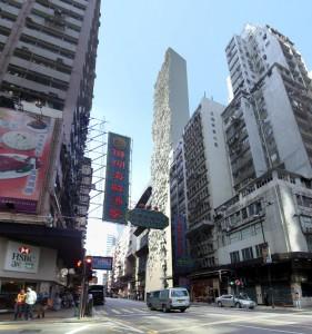 sheung-wan-hotel-01