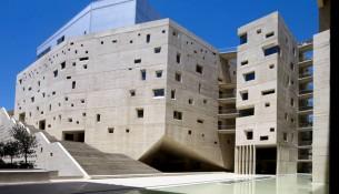 usj-campus-109-architectes-01