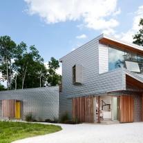 Dutchess-House-Grzywinski-Pons-03