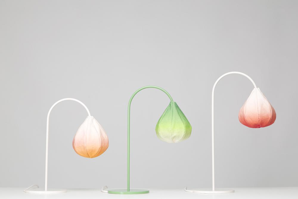 bloom_lamp_kristine_five_melvaer_01
