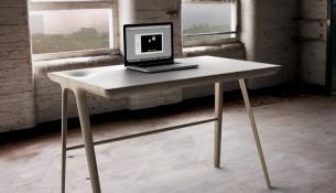 maya-desk-dare-studio-02