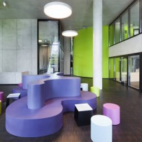 oase-medical-library-hpp-architects-02