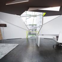 za-bor-architects-parasite-office-05