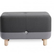 Sumo_Pouf_Grey_frontview_602020