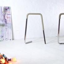 supergrau-hurdlebarchair_01