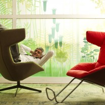 take-a-soft-line-for-a-walk-alfredo-haberli-moroso60-03