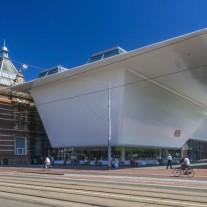 01-stedelijk-museum-benthem-crouwel-architects