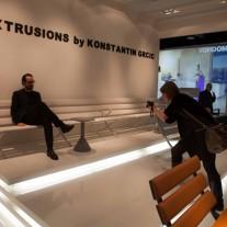 BD-Barcelona-Design - Konstantin-Grcic-02