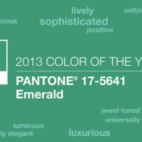 pantone-emerald-01