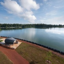 01-punngol-promenade-look-architects