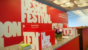 01-london-design-festival-2013