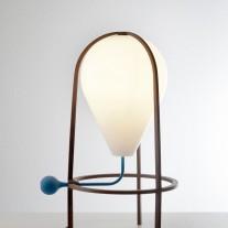 01-olab-lamp-gregoire-de-lafforest