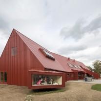 02-centro-juvenil-fritidsklubben-poplen-jyllinge-conelius-voge-atelier