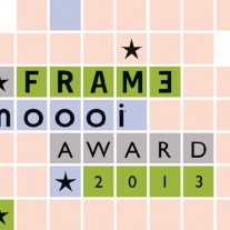 frame-moooi-award-2013
