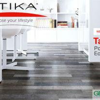 Banner-Atika