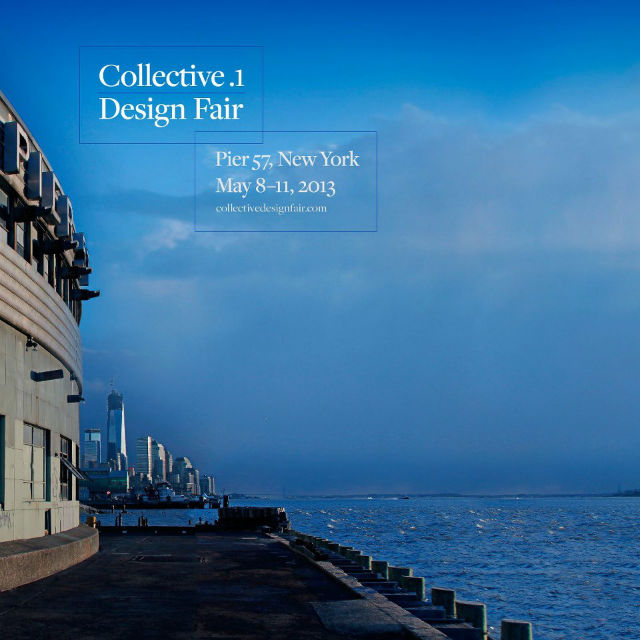 Collective Design Fair 2013