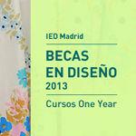 becas-de-diseno-ied-madrid-2013