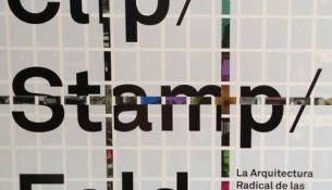 Clip / Stamp / Fold en el GAM