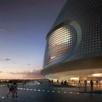 06-national-art-museum-unstudio-1