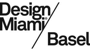 Design Miami/Basel 2013