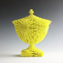 Eden Ceramics